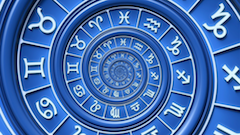 Horoscope gratuit et signes astrologiques