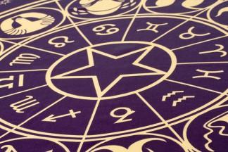La-Roue-Astrologique