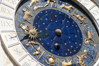 horoscope-de-la-semaine